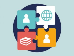 Partner study resources