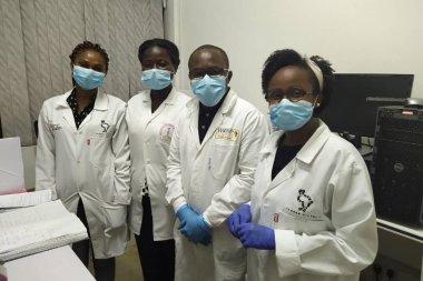 WACCBIP sequencing team