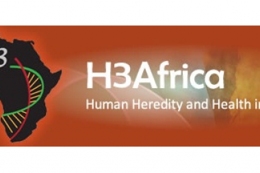 H3Africa - Human Heredity and Health in Africa